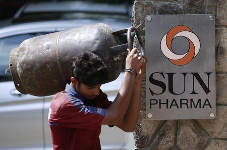 India's Sun Pharma says U.S. finds more concerns at Halol plant