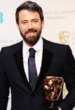 Ben Affleck | Photo Credits: Stuart Wilson/Getty Images