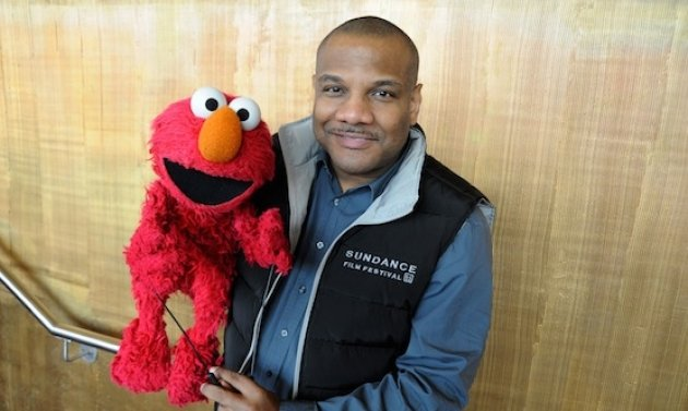 Elmo Puppeteer Cleared of Under-Age Sexual Relationship After Accuser Recants Story