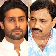 Abhishek Bachchan May Play Gangster Babloo Srivastav In Ashish R Mohan&#39;s Next