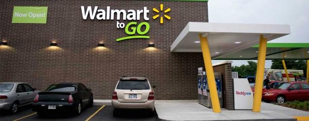 Wal-Mart joins critics of 'religious freedom' bill