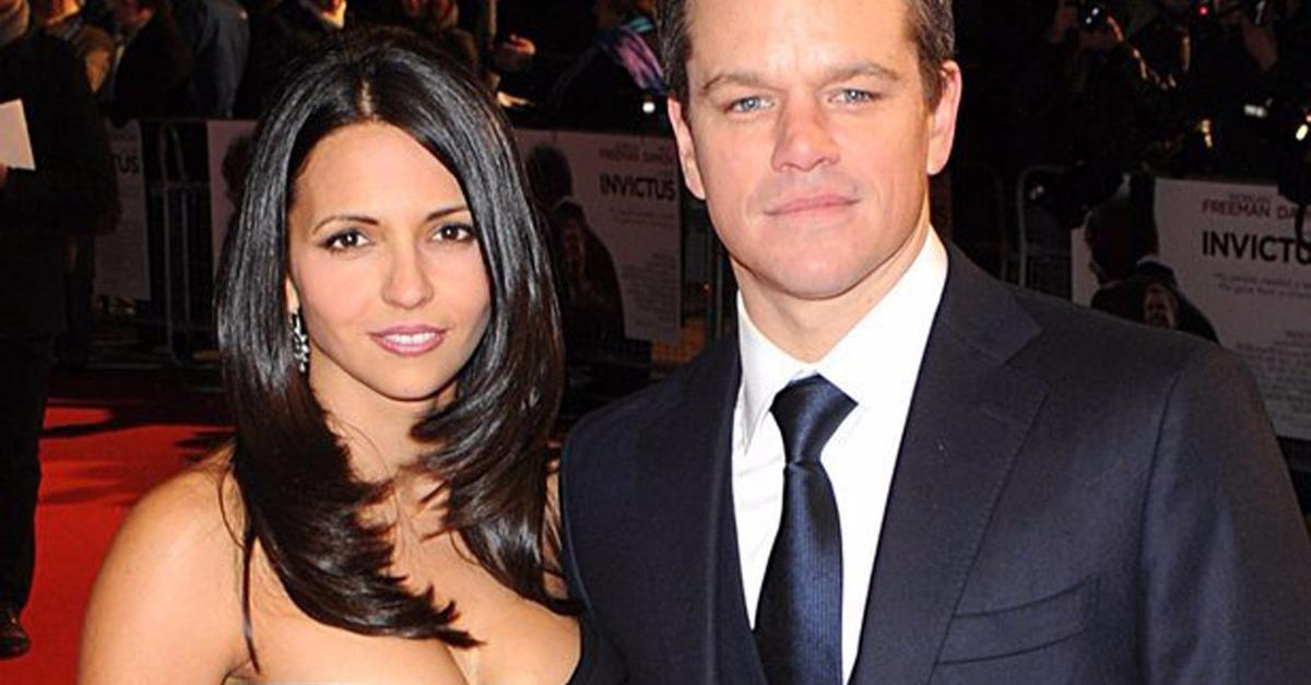 25 Celebrities Who Actually Married Fans