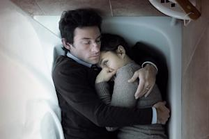 Shane Carruth Self-Distributing 'Upstream Color' to Theaters in April