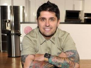 Ludo Lefebvre, Brian Malarkey Cook Up a Deal With ABC's 'The Taste'