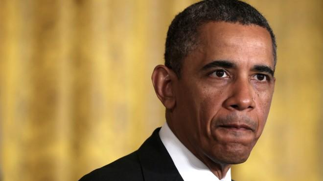 Is President Obama or his Republican adversaries to blame?