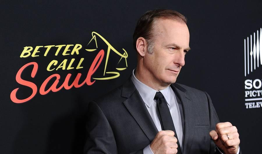 'Better Call Saul' Season 2 Premiere: Here's Everything We Know About the Second Season