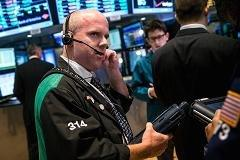 Does Small-Cap Rally Signal It's Time to Buy?