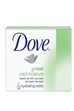Photo: Courtesy of Dove