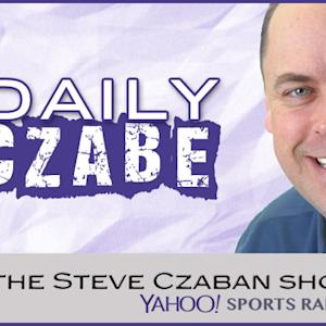 RADIO: Daily Czabe -- Misguided holiday display
