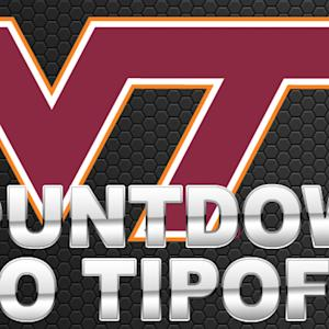 Virginia Tech | Countdown to Tipoff | ACC Digital Network