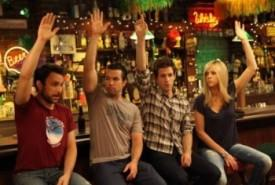 FX's 'It's Always Sunny', 'The League' & 'Legit' Renewed, Will Move To FXX