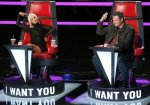 Reality Check: Week 1 Standouts on The Voice! Plus: Are the Coaches Really Flying 'Blind'?