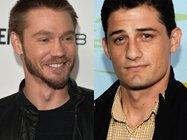 Marvel's Agent Carter Casts One Tree Hill's Chad Michael Murray, Dollhouse's Enver Gjokaj as Series Regulars