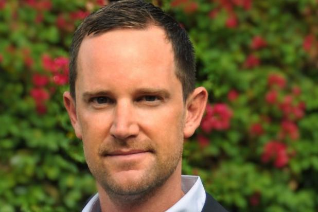 Hulu Hires NBCUniversal's Philip Matthys to Head Business Affairs for Original Series
