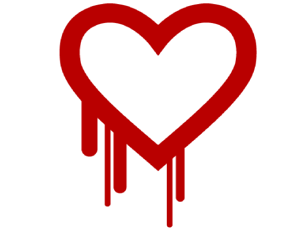 New Heartbleed Exploit Hijacked Secure Network Sessions