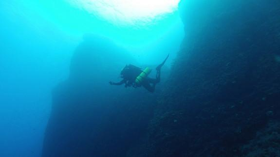 Famed Roman Shipwreck Could Be Two