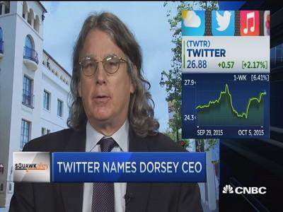 McNamee: Alphabet could unlock more value for Google