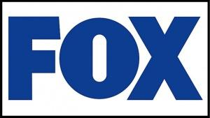 Fox Lands Female Invincibility Drama From 'Save Me' Creator