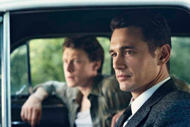 '11.22.63' Review: Time Drags in James Franco's JFK Assassination Series