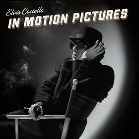 Universal Music Enterprises Presents Elvis Costello's Music 'In Motion Pictures'