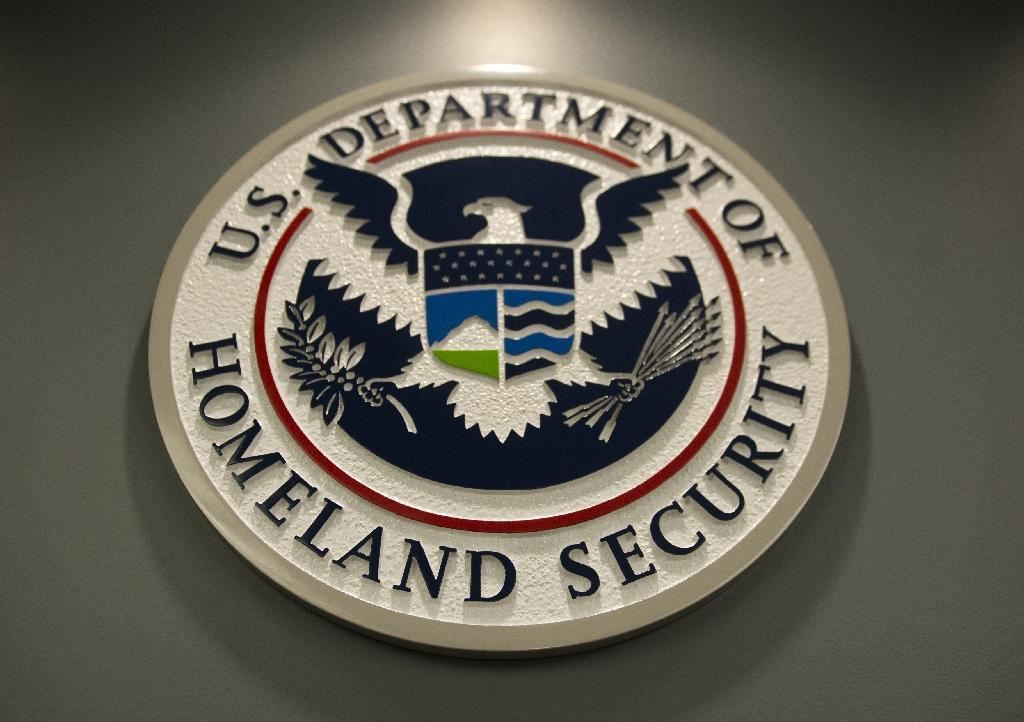Stopgap DHS funding fails in US House, midnight shutdown looms