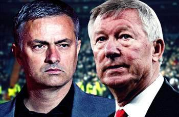 Champions League is Real Madrid's priority, says Ferguson