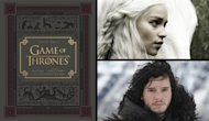 'Inside HBO's Game of Thrones' -- HBO