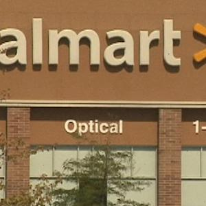 FAMILY SUES OVER WALMART SHOOTING
