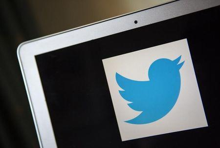 Corrected - Twitter to change homepage to customise tweet displays to individuals