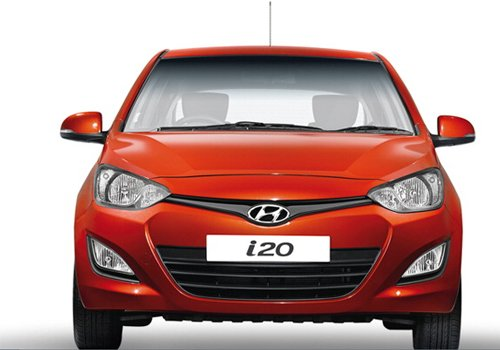 A2z Information Safest Cars In India