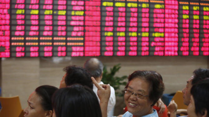 Asia stocks flat as US durable goods orders fall