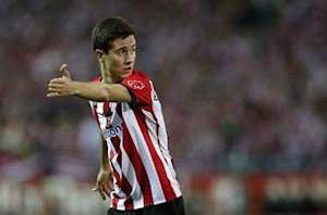 Spain will be ready for the Olympics, insists Ander Herrera