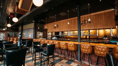 HopCat to Bless the Midwest With 30 New Gastropubs