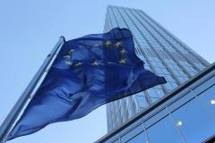Goldman Gets It Right: More Easing in Europe and UK