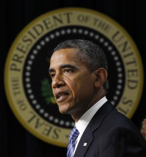 Obama, Romney seek advantage out of jobs report