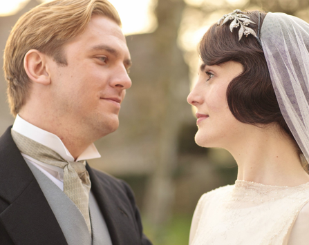 'Downton Abbey' Death: Americans, Be Warned