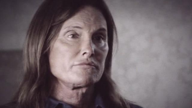 12 Biggest Revelations From Bruce Jenner's 20/20 Interview