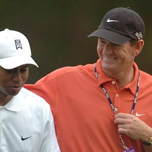 Hank Haney on His Favorite - and Most Problematic - Student