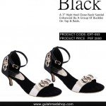 gul-ahmed-presents-stunning-footwear-collection-for-girls (5)