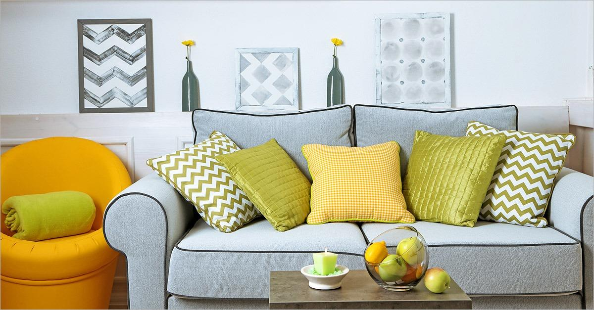 20 Home Décor Deals to Enhance Your Home