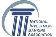 National Investment Banking Association (NIBA) Announces Ed Cox, Chairman, New York Republican State Committee as Guest Speaker June 18, 2013 at Upcoming New York Conference