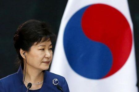 South Korea's Park facing last chance to push through reforms, boost growth