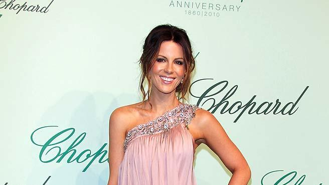 Beckinsale Kate Chopard