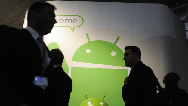 Google is facing new Android antitrust issues in Europe