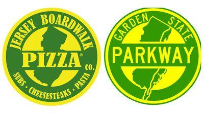 Court Dismisses NJ Turnpike's Logo Lawsuit Against Florida Pizzeria