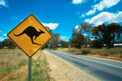 australia jpg