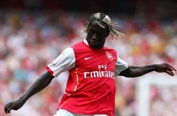 Sagna is right - Baffling Van Persie departure stopped Arsenal becoming potential champions