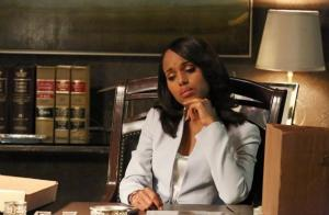 How 'Scandal,' 'Pretty Little Liars,' and 'Idol' Became Top Shows on Twitter