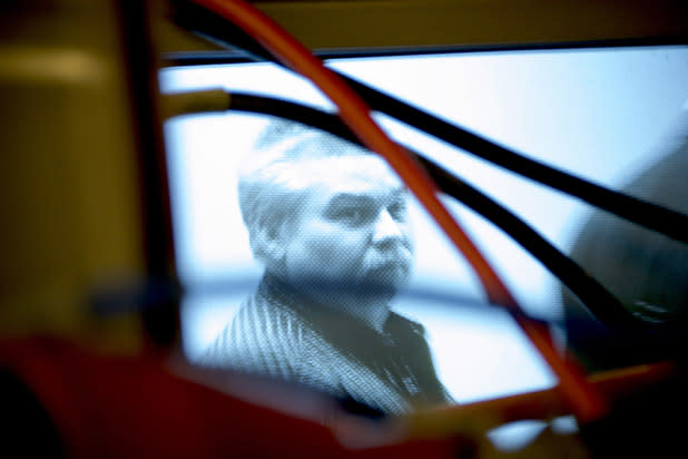 'Making a Murderer': New Lawyer to Use 'Advanced Luminol Testing to Exonerate' Steven Avery