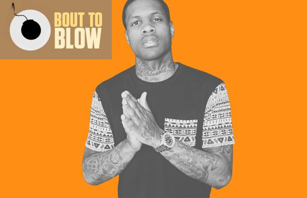 Bout to Blow: 10 Dope Songs You Should Be Hearing Everywhere Soon
